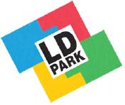LD Park
