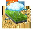 Устойчивость к перепадам температур