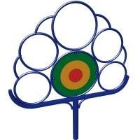 Элемент для лазанья «Дерево»